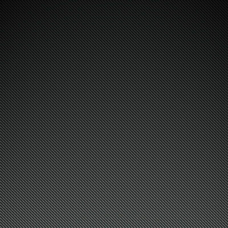 10 Top High Resolution Carbon Fiber Wallpaper FULL HD 1920×1080 For PC Desktop 2020 free download carbon fiber hd wallpaper 74 images 2 800x800