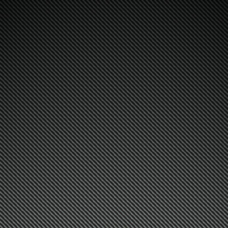 10 Latest Hd Carbon Fiber Wallpapers FULL HD 1080p For PC Desktop 2021 free download carbon fiber hd wallpaper 74 images 4 800x800