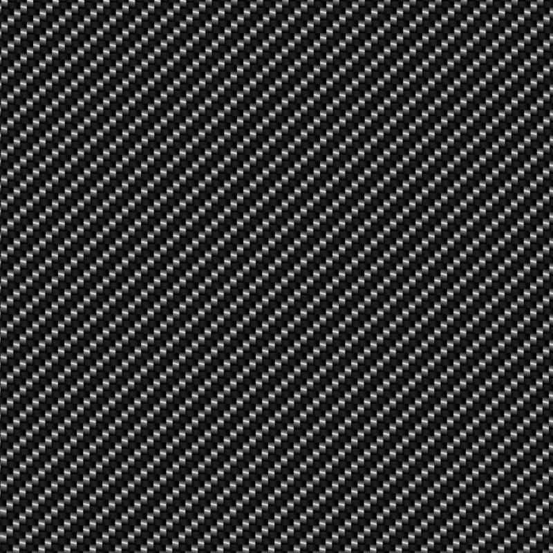 10 Most Popular Hd Carbon Fiber Wallpaper FULL HD 1080p For PC Desktop 2020 free download carbon fiber images hd wallpapers pulse 1 800x800