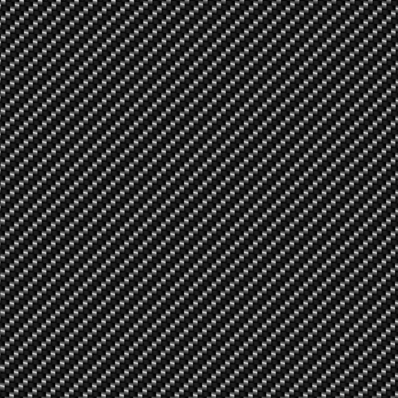 10 Top Carbon Fiber Wall Paper FULL HD 1920×1080 For PC Desktop 2020 free download carbon fiber images hd wallpapers pulse 800x800