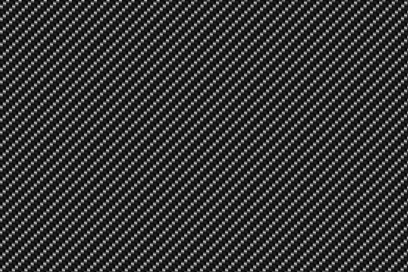 carbon fiber images | hd wallpapers pulse
