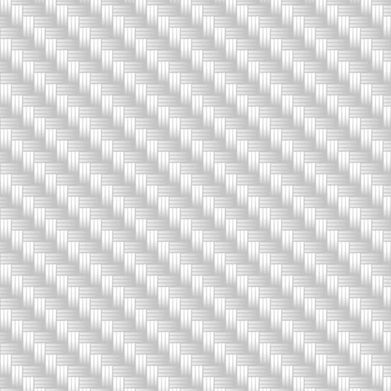 10 Latest White Carbon Fiber Wallpaper FULL HD 1080p For PC Background 2018 free download carbon fiber iphone wallpaper hd pixelstalk 1 800x800