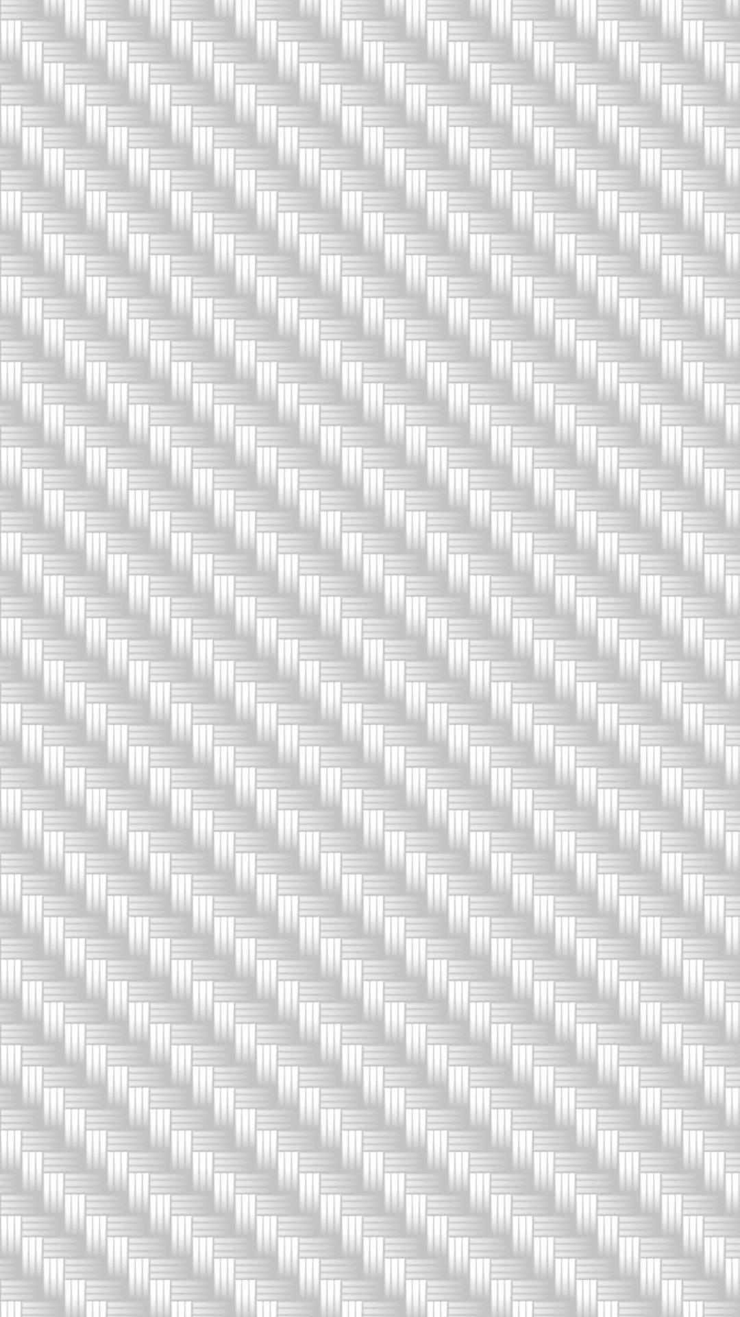 carbon fiber iphone wallpaper hd | pixelstalk