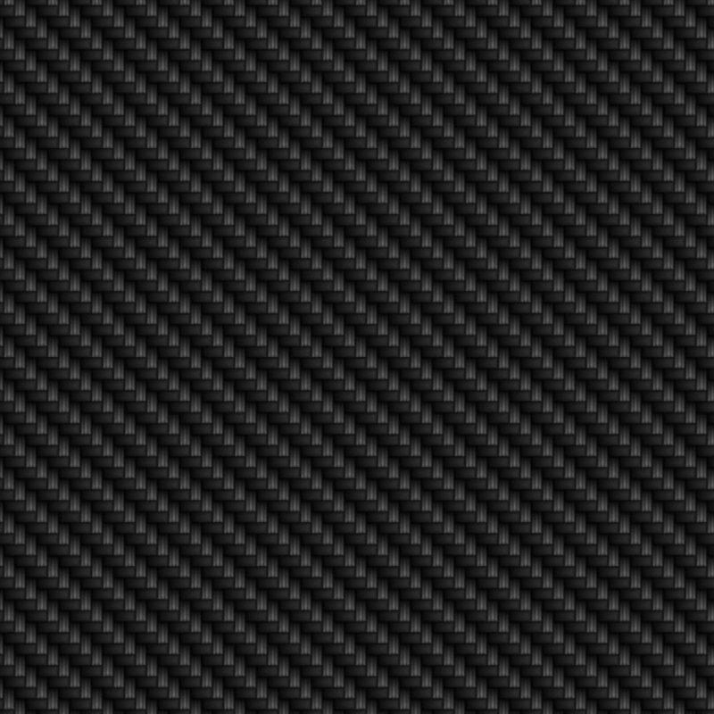 10 Most Popular Hd Carbon Fiber Wallpaper FULL HD 1080p For PC Desktop 2020 free download carbon fiber iphone wallpaper hd pixelstalk 800x800