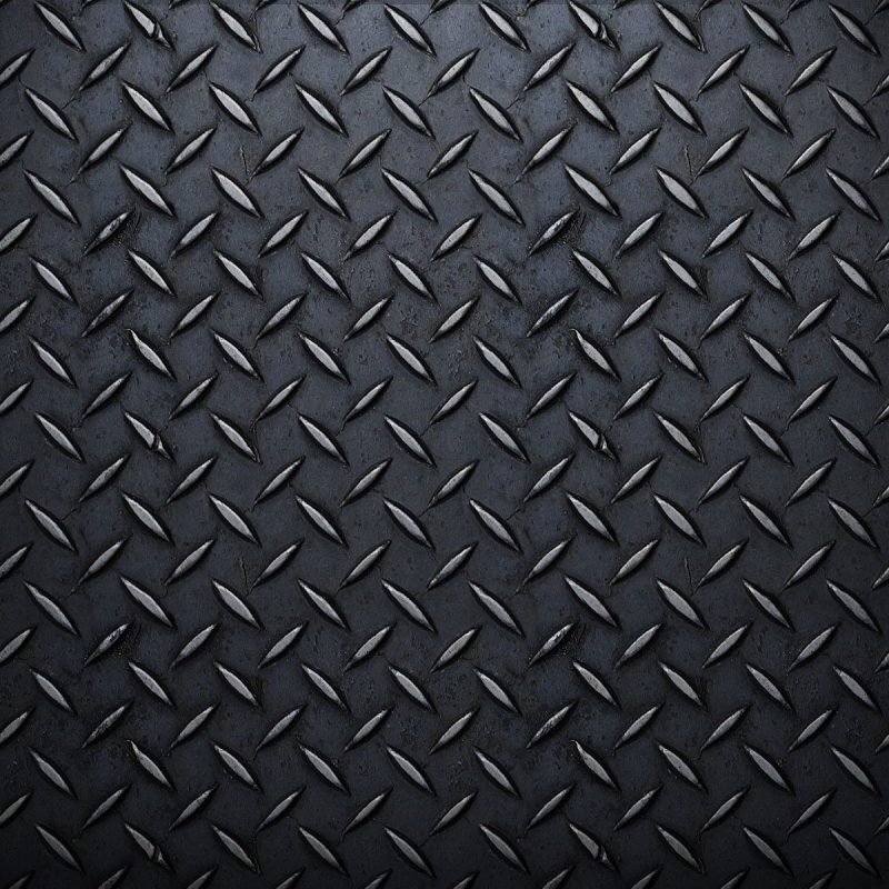 10 Latest Hd Carbon Fiber Wallpapers FULL HD 1080p For PC Desktop 2021 free download carbon fiber pattern photoshop wallpaper 1920x1200px carbon 800x800