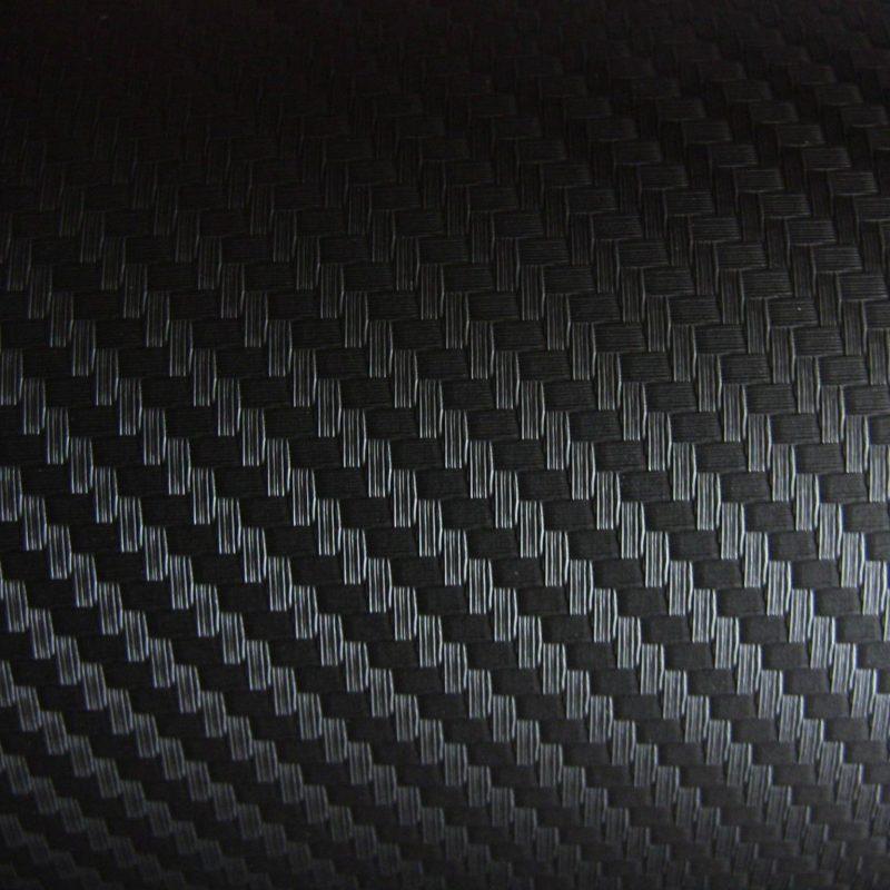 10 Best Carbon Fiber High Resolution FULL HD 1920×1080 For PC Desktop 2020 free download carbon fiber photos textures gallery atextures 800x800