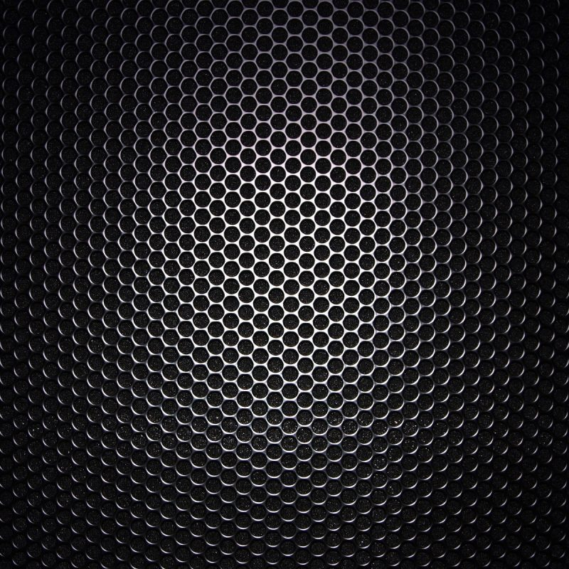 10 Best Carbon Fiber High Resolution FULL HD 1920×1080 For PC Desktop 2020 free download carbon fiber texture texture carbon fiber carbon fiber background 800x800