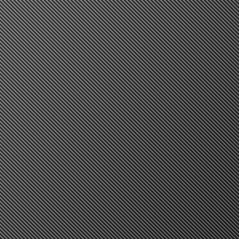 10 Best Hd Carbon Fiber Background FULL HD 1920×1080 For PC Background 2018 free download carbon fiber texturel33boy on deviantart 800x800