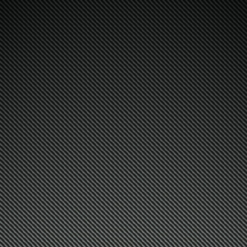 10 Top Carbon Fiber Wall Paper FULL HD 1920×1080 For PC Desktop 2020 free download carbon fiber wallpaper 1920 1080 protek automotive chemical 800x800