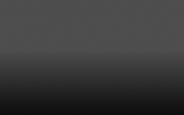 carbon fiber wallpaper 22240 1440x900 px ~ hdwallsource