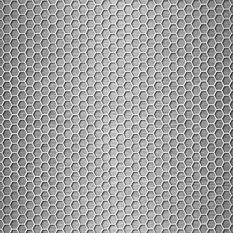 10 Latest White Carbon Fiber Wallpaper FULL HD 1080p For PC Background 2018 free download carbon fiber wallpaper 24 1 800x800
