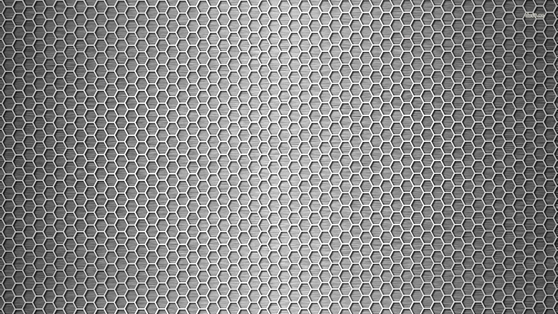 carbon fiber wallpaper (24)