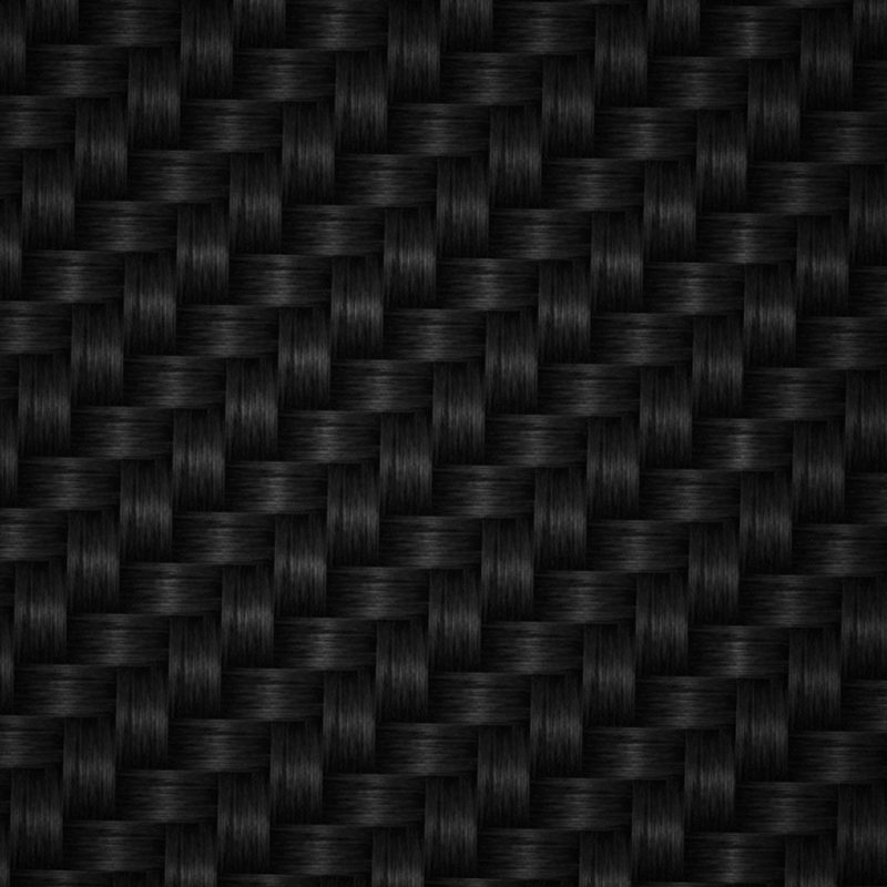 10 Latest Black Carbon Fiber Wallpaper Hd FULL HD 1080p For PC Desktop 2018 free download carbon fiber wallpaper 24 800x800