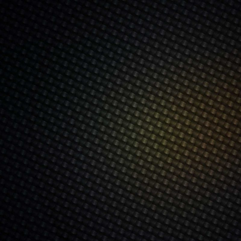 10 Top Carbon Fiber Wallpaper 1920X1080 FULL HD 1080p For PC Background 2018 free download carbon fiber wallpaper 4k desktop hd pics for computer fantastic 1 800x800