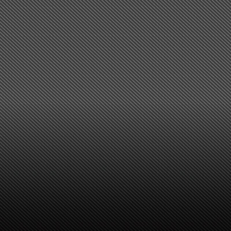10 Latest Hd Carbon Fiber Wallpapers FULL HD 1080p For PC Desktop 2021 free download carbon fiber wallpaper 6887670 800x800