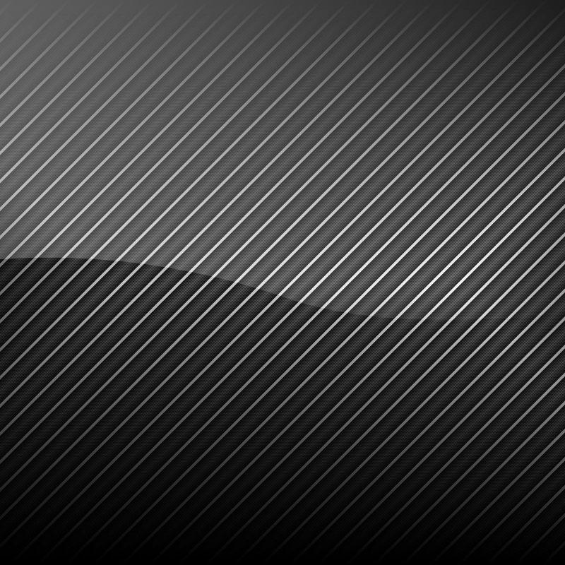 10 New Carbon Fiber Wallpaper Android FULL HD 1080p For PC Background 2018 free download carbon fiber wallpaper c2b7e291a0 800x800