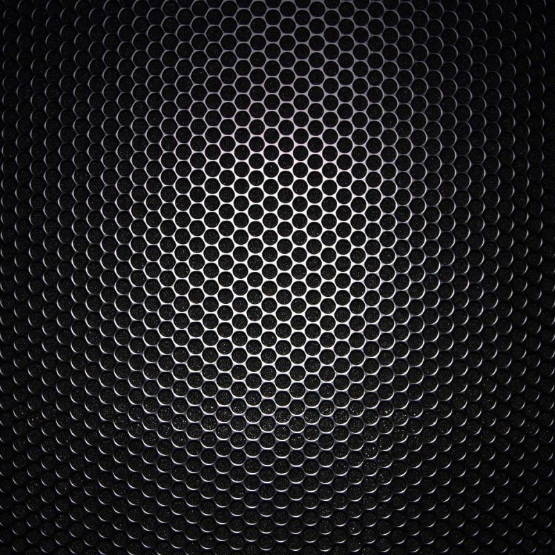10 Latest Black Carbon Fiber Wallpaper Hd FULL HD 1080p For PC Desktop 2018 free download carbon fiber wallpaper computer screen hd of mobile phones wallvie 800x800