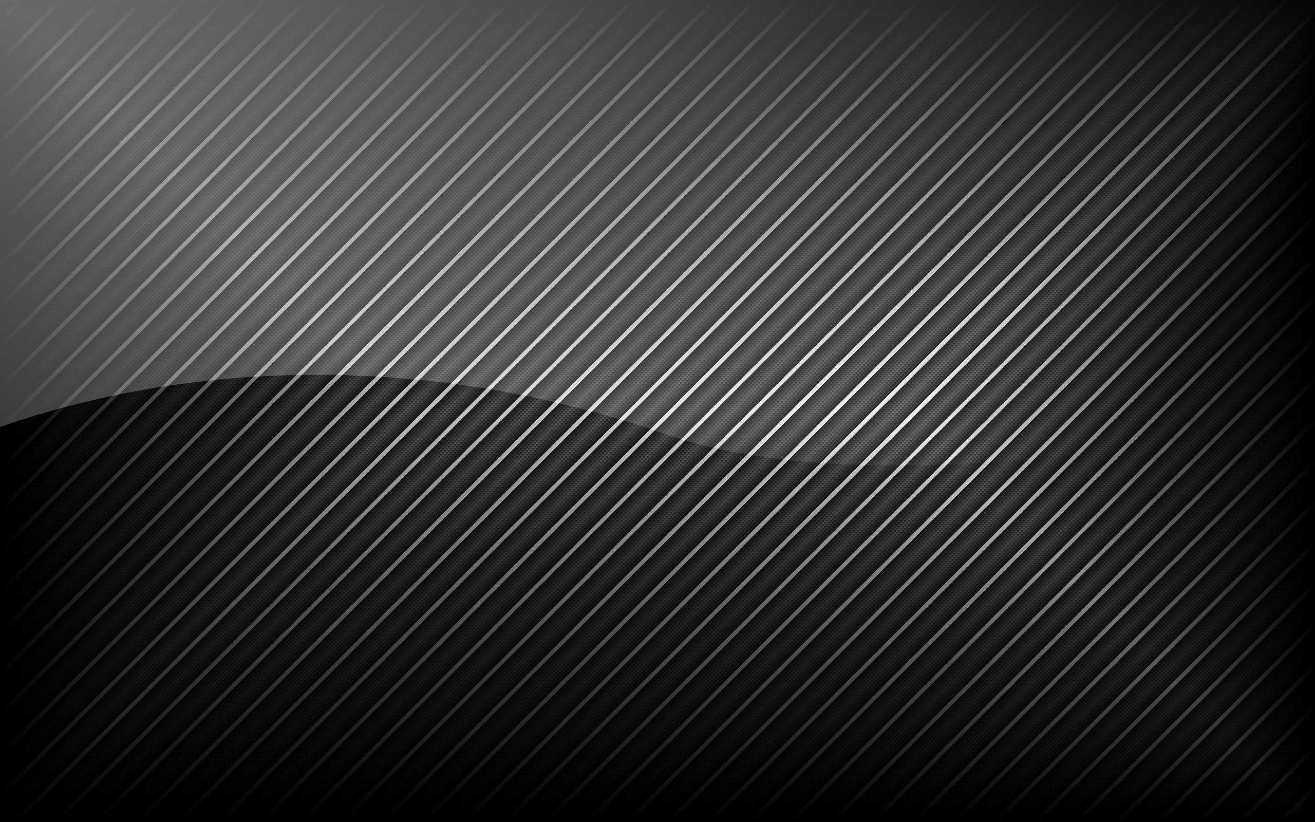 carbon fiber wallpaper full hd images for laptop | wallvie