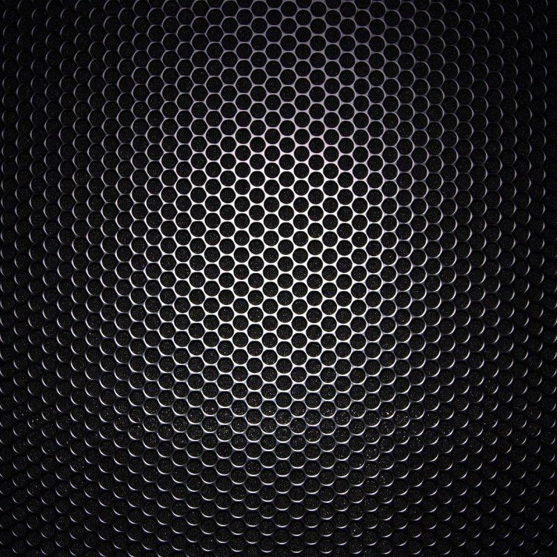 10 Most Popular Hd Carbon Fiber Wallpaper FULL HD 1080p For PC Desktop 2020 free download carbon fiber wallpaper hd desktop wallpaper download texture 1 800x800