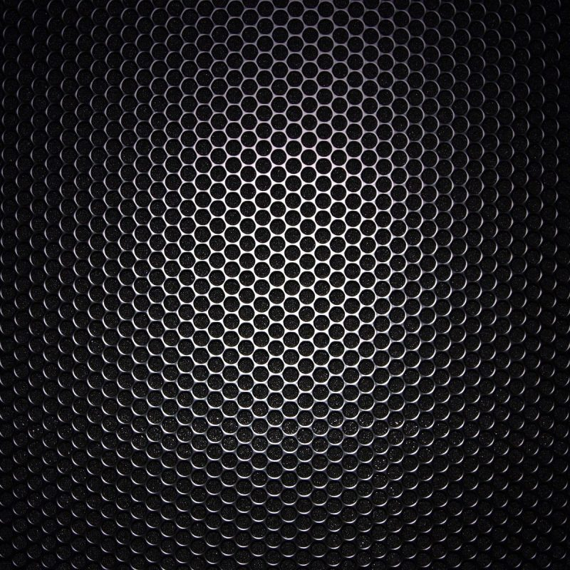 10 Latest Hd Carbon Fiber Wallpapers FULL HD 1080p For PC Desktop 2020 free download carbon fiber wallpaper hd desktop wallpaper download texture 5 800x800