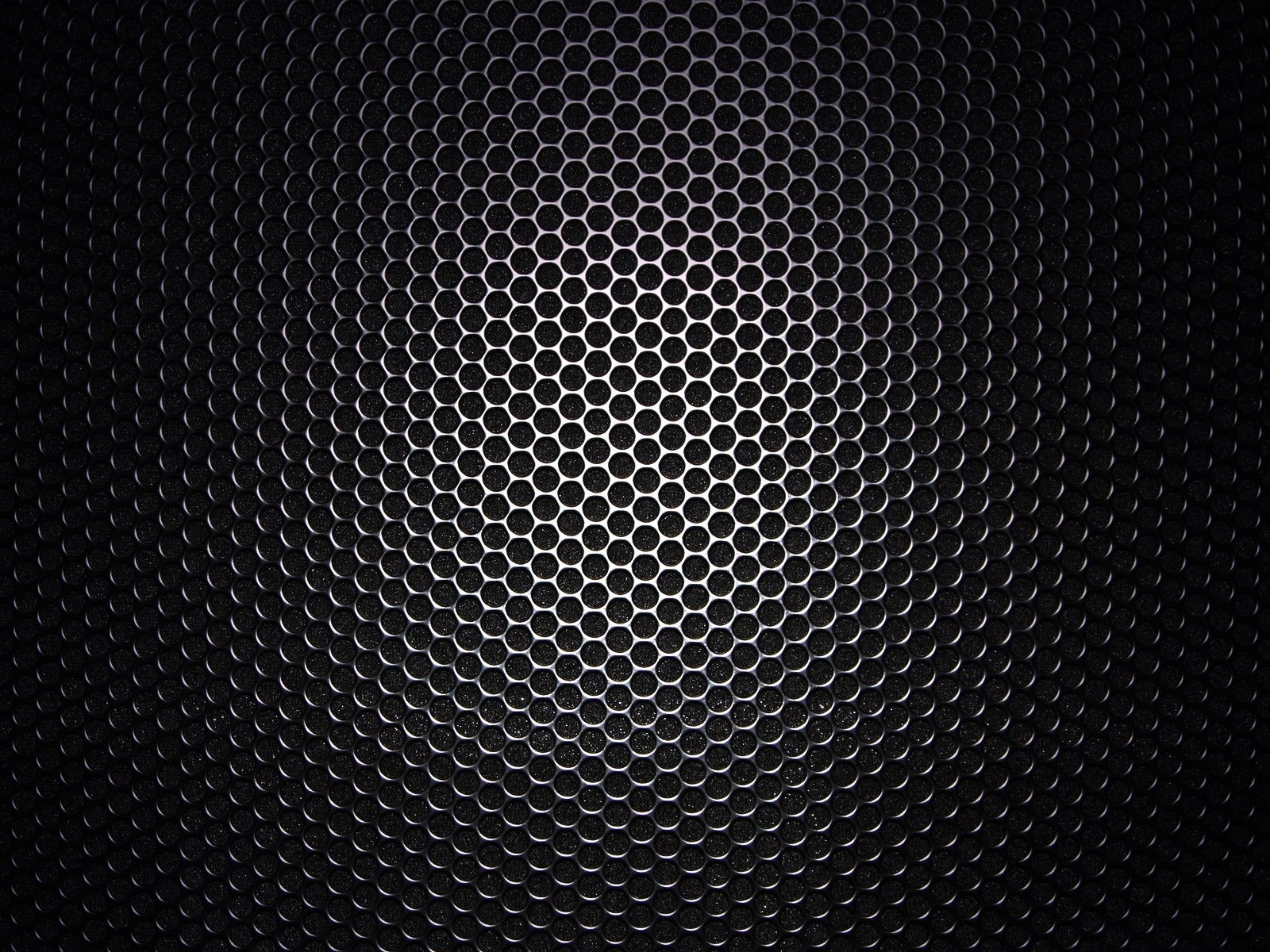 carbon fiber wallpaper hd |  desktop wallpaper download texture