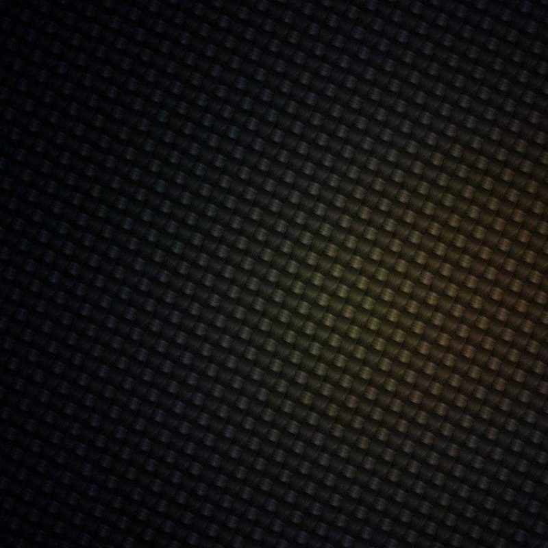 10 Top High Resolution Carbon Fiber Wallpaper FULL HD 1920×1080 For PC Desktop 2021 free download carbon fiber wallpaper high resolution hd pics for mobile phones 800x800