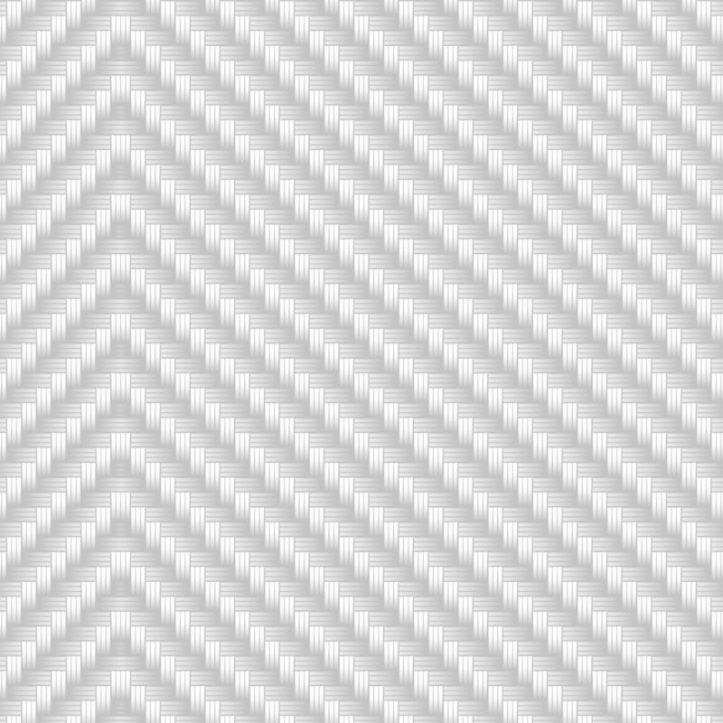 10 Latest White Carbon Fiber Wallpaper FULL HD 1080p For PC Background 2018 free download carbon fiber wallpapers group 72 1 800x800