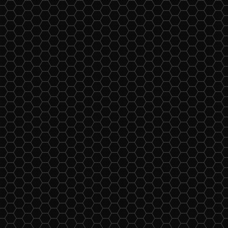 10 Latest Black Carbon Fiber Wallpaper Hd FULL HD 1080p For PC Desktop 2018 free download carbon fiber wallpapers group 72 800x800