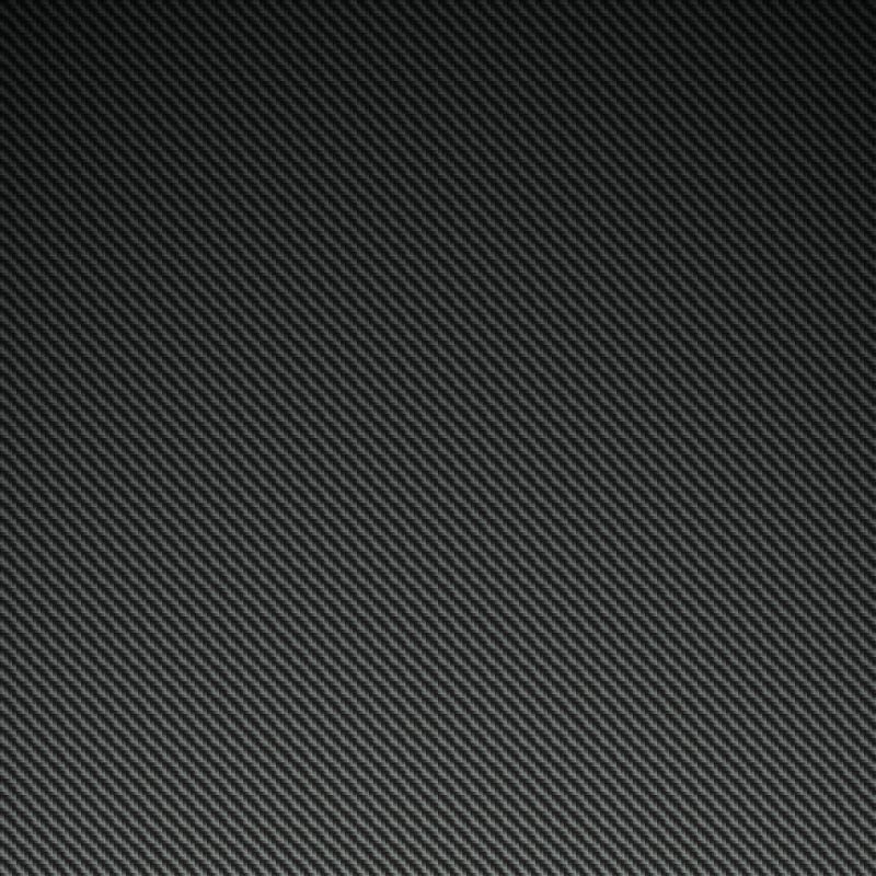 10 Most Popular Hd Carbon Fiber Wallpaper FULL HD 1080p For PC Desktop 2020 free download carbon fiber wallpapers group 72 800x800