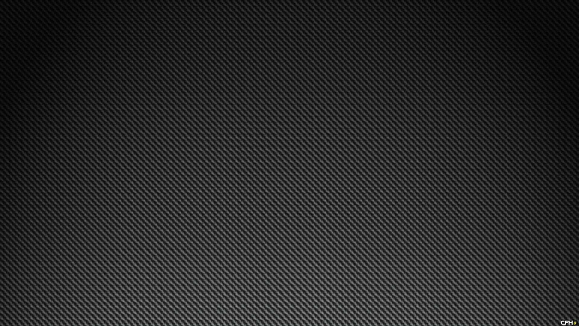 10 Most Popular Hd Carbon Fiber Wallpaper FULL HD 1080p ...