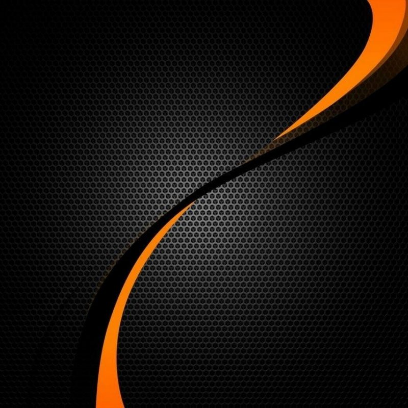 10 New Carbon Fiber Wallpaper Android FULL HD 1080p For PC Background 2018 free download carbon fiber wallpapers wallpaper cave 1 800x800