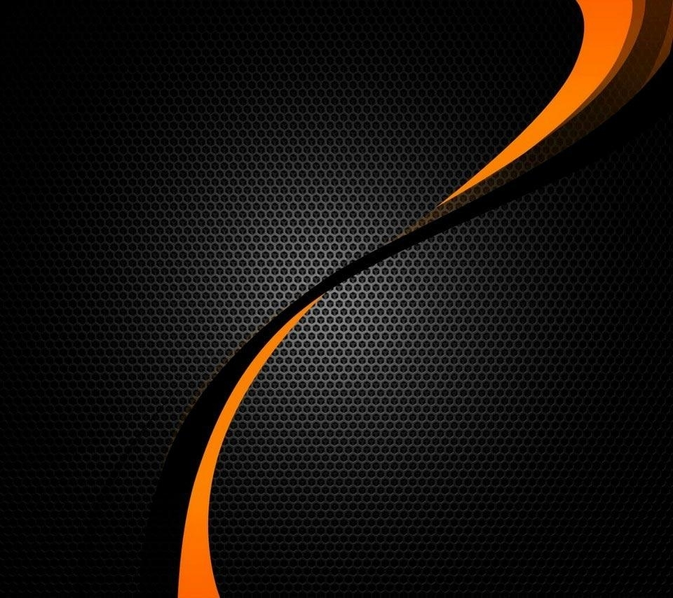 carbon fiber wallpapers - wallpaper cave