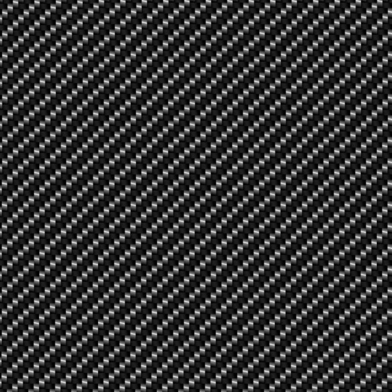10 Latest White Carbon Fiber Wallpaper FULL HD 1080p For PC Background 2021 free download carbon fiber wallpapers wallpaper cave 800x800
