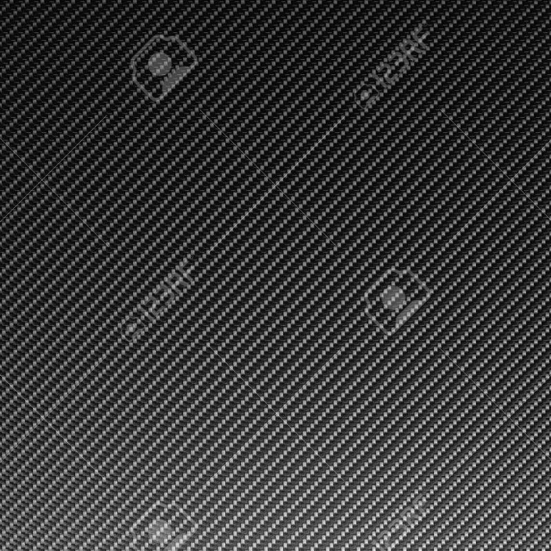 10 Best Carbon Fiber High Resolution FULL HD 1920×1080 For PC Desktop 2020 free download carbon fibre texture high resolution stock photo picture and 800x800