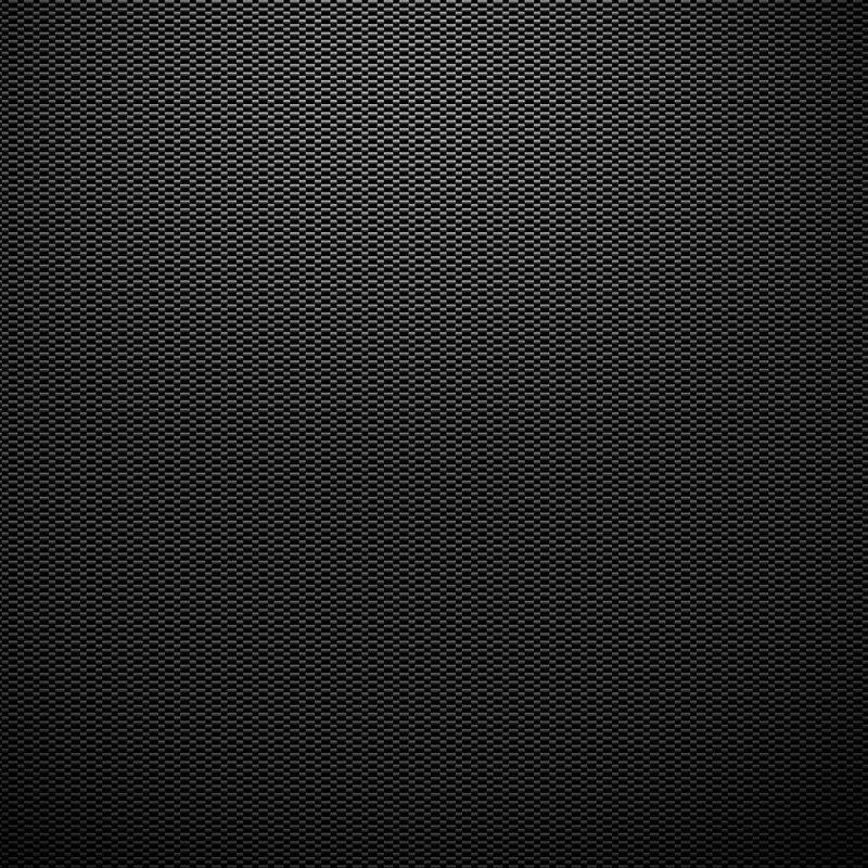 10 New Carbon Fiber Wallpaper Hd For Desktop FULL HD 1920×1080 For PC Desktop 2021 free download carbon fibre wallpapers wallpaper cave 1 800x800
