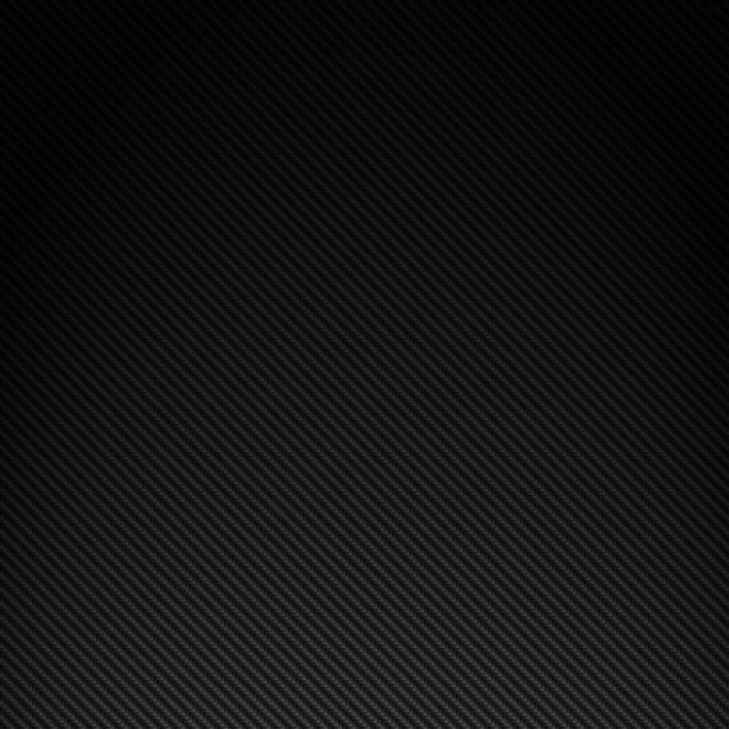 10 Top High Resolution Carbon Fiber Wallpaper FULL HD 1920×1080 For PC Desktop 2021 free download carbon fibre wallpapers wallpaper cave 1 800x800