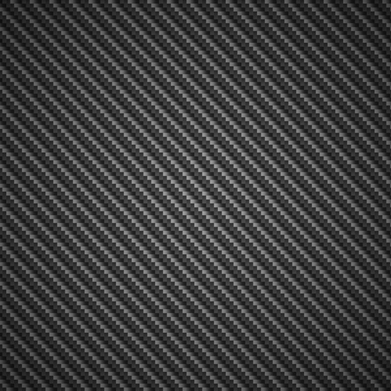 10 Latest White Carbon Fiber Wallpaper FULL HD 1080p For PC Background 2018 free download carbon fibre wallpapers wallpaper cave 2 800x800