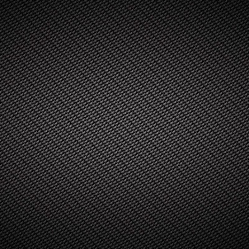 10 Best Hd Carbon Fiber Background FULL HD 1920×1080 For PC Background 2018 free download carbon fibre wallpapers wallpaper cave 4 800x800