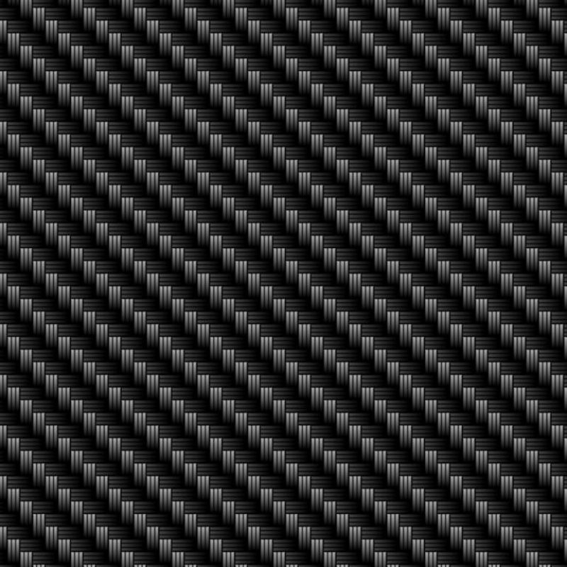 10 New Carbon Fiber Wallpaper Android FULL HD 1080p For PC Background 2018 free download carbon fibre wallpapers wallpaper cave 6 800x800