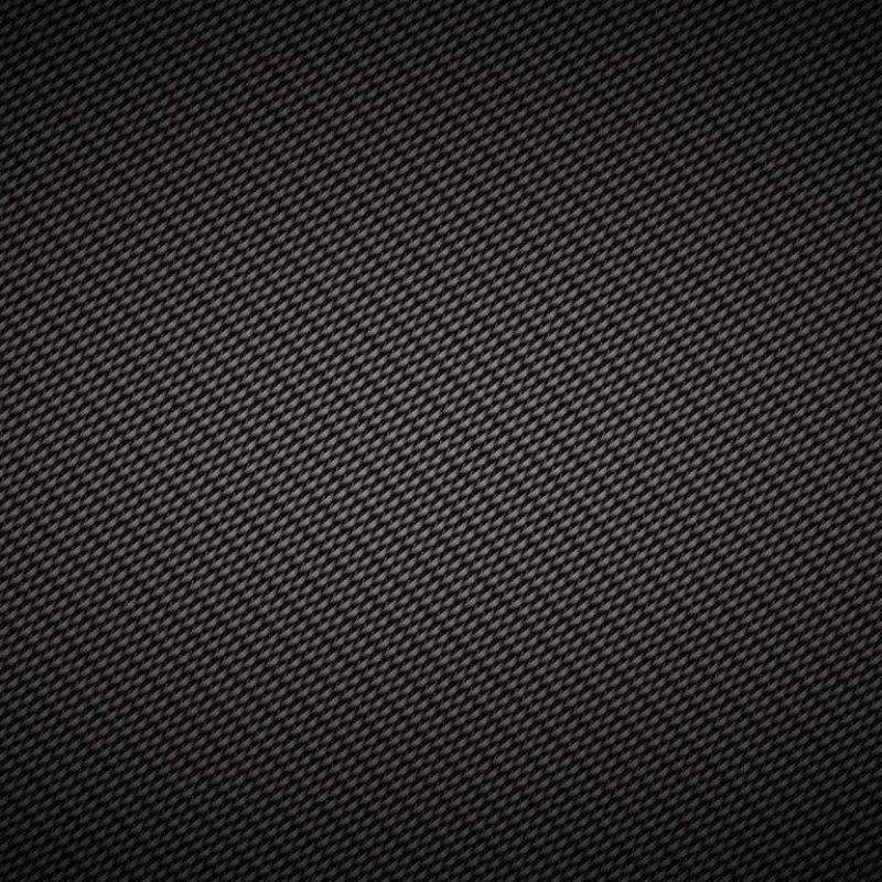 10 Most Popular Hd Carbon Fiber Wallpaper FULL HD 1080p For PC Desktop 2020 free download carbon fibre wallpapers wallpaper cave 800x800