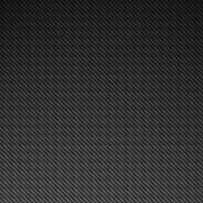 10 Top Carbon Fiber Wall Paper FULL HD 1920×1080 For PC Desktop 2020 free download carbon fibre wallpapers wallpaper cave 800x800
