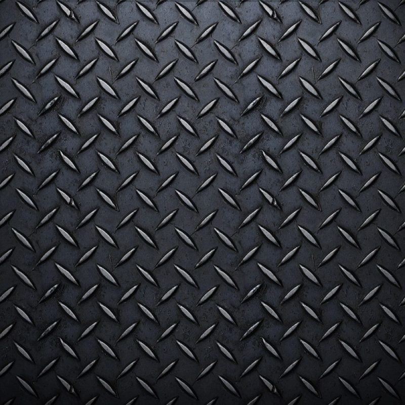 10 Most Popular 4K Carbon Fiber Wallpaper FULL HD 1920×1080 For PC Background 2018 free download carbon wallpaper best of 4k carbon fiber wallpaper wallpapersafari 800x800