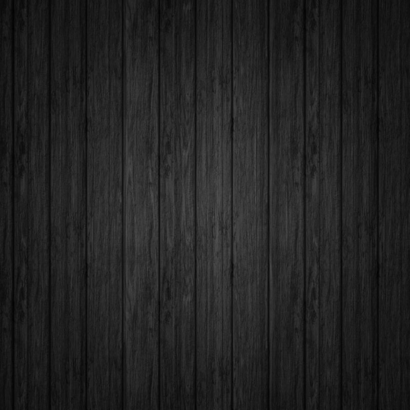 10 New Carbon Fiber Wallpaper Android FULL HD 1080p For PC Background 2018 free download carbon wallpapers group 69 800x800