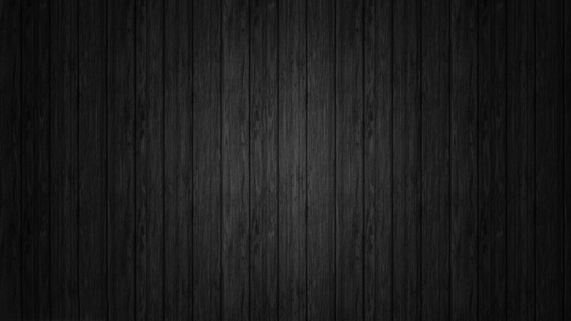 carbon wallpapers group (69+)