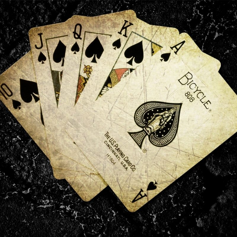10 Top Deck Of Cards Wallpaper FULL HD 1920×1080 For PC Background 2021 free download card game dark 1920x1080 wallpaper wallpapers pinterest 800x800