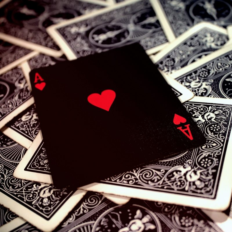 10 Top Deck Of Cards Wallpaper FULL HD 1920×1080 For PC Background 2021 free download card wallpaper sharovarka pinterest wallpaper 800x800