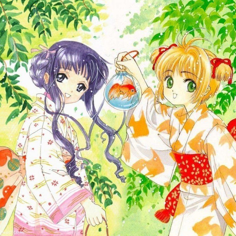 10 Most Popular Sakura Card Captor Wallpaper FULL HD 1920×1080 For PC Desktop 2021 free download cardcaptor sakura wallpaper zerochan anime image board 800x800