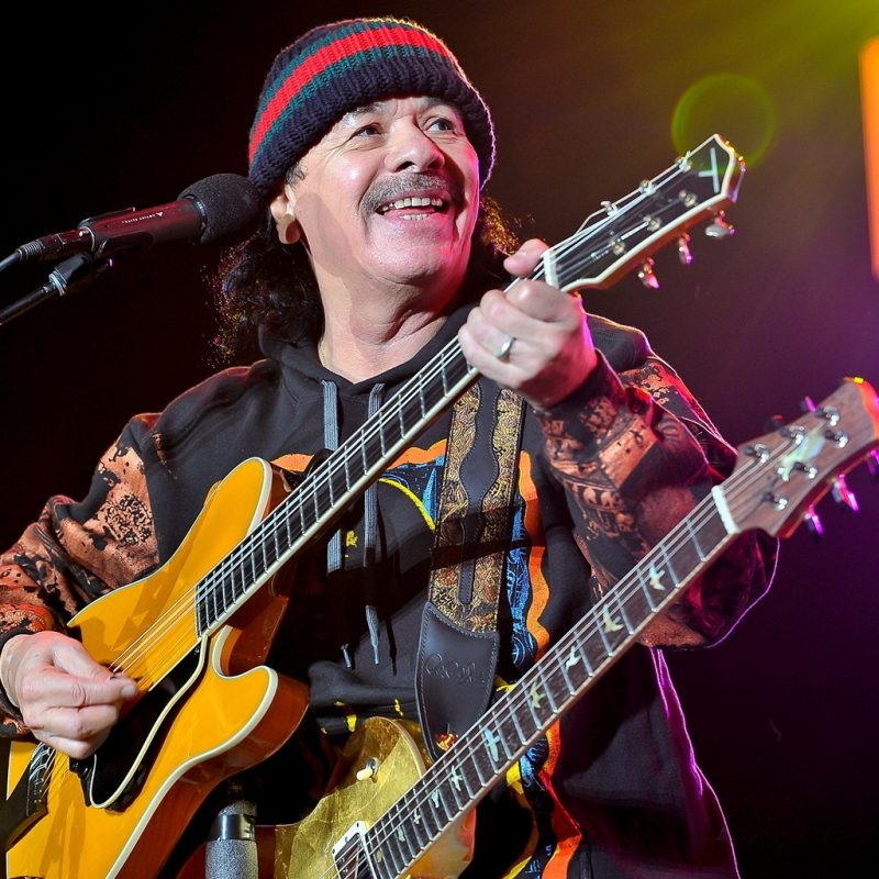 10 Latest Pictures Of Carlos Santana FULL HD 1920×1080 For PC Background 2021 free download carlos santana guitarist guitariste radio satellite2 800x800
