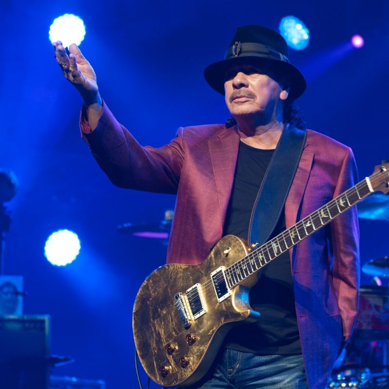 10 Latest Pictures Of Carlos Santana FULL HD 1920×1080 For PC Background 2021 free download carlos santana on las vegas shooting why allow weapons of mass 800x800