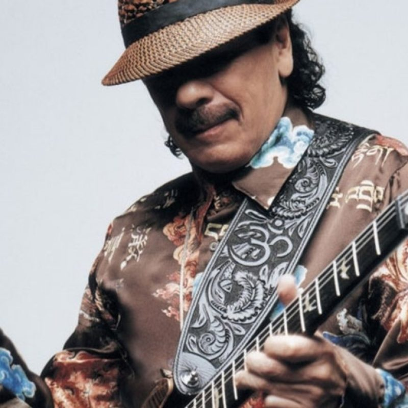 10 Latest Pictures Of Carlos Santana FULL HD 1920×1080 For PC Background 2021 free download carlos santana on the amp that brought him tonal nirvana 800x800